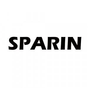 سبارين SPARIN
