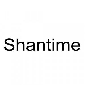 شانتايم Shantime