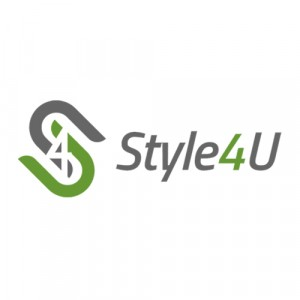 ستايل فور يو Style4U