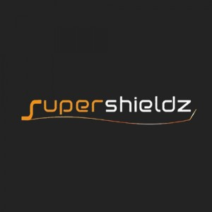 سوبر شيلدز Supershieldz