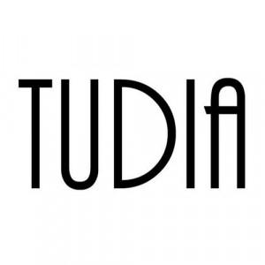 توديا TUDIA