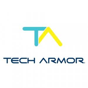 تيك آرمور Tech Armor