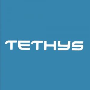 تيثيس Tethys