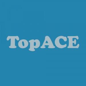 توب ايس TopAce