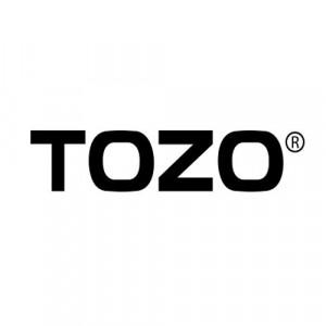 توزو Tozo