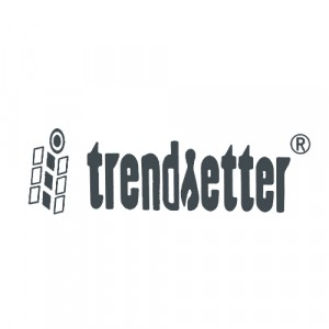 ترندستر Trendsetter