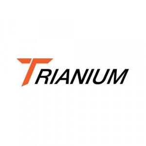 تريانيوم Trianium