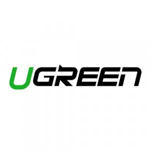 يوقرين UGreen
