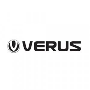 فيروس Verus