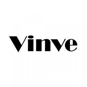 فينفي Vinve
