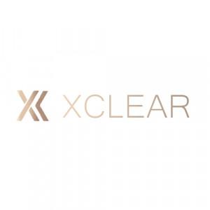 إكس كلير XClear