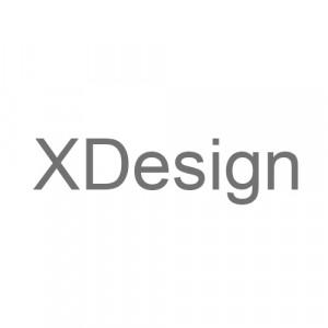 إكس ديزاين Xdesign