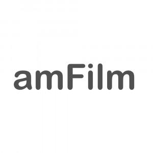أم فيلم amFilm