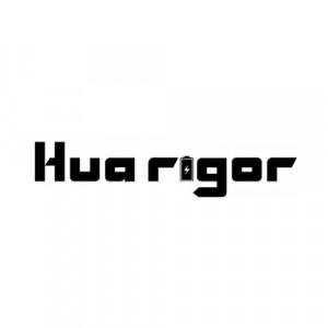 هواريجور Huarigor