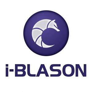 آي-بلاسون i-Blason
