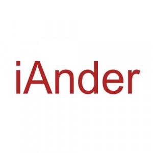 آي اندر iAnder