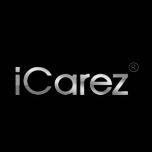 آي كيرز iCarez