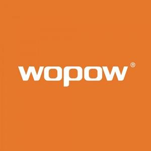 ووبو wopow