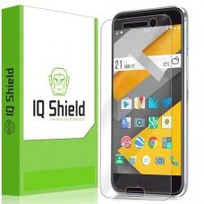 واقي شاشه -استكر- اتش تي سي 10 HTC 10 ما...
