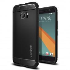كفر اتش تي سي 10 HTC 10 ماركة سبايجن Spi...