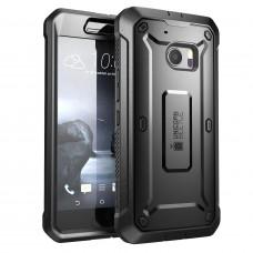 كفر اتش تي سي 10 HTC 10 ماركة سبكيس Supc...
