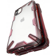 كفر ايفون 11 iPhone 11 ماركة رينجكي Ring...