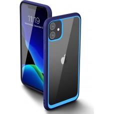 كفر ايفون 11 iPhone 11 ماركة سبكيس SUPCA...
