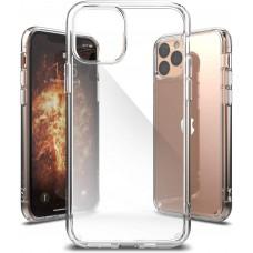 كفر ايفون 11 برو iPhone 11 Pro ماركة رين...