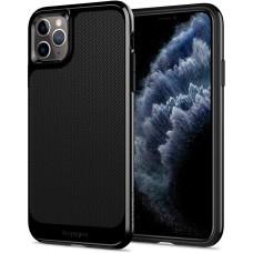 كفر ايفون 11 برو iPhone 11 Pro ماركة سبا...
