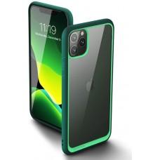كفر ايفون 11 برو iPhone 11 Pro ماركة سبك...