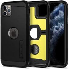 كفر ايفون 11 برو ماكس iPhone 11 Pro Max ...