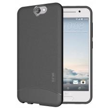 كفر اتش تي سي ون ايه 9 HTC One A9 ماركة ...