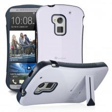 كفر اتش تي سي ون ماكس HTC One Max ماركة ...