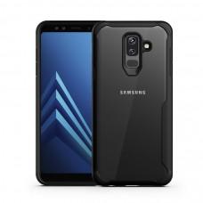 كفر جالكسي ايه 6 بلس (2018) Galaxy A6 Pl...