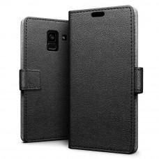 جراب جالكسي ايه 8 بلس (2018) Galaxy A8 P...