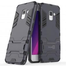 كفر جالكسي ايه 8 بلس (2018) Galaxy A8 Pl...