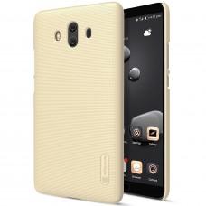 كفر هواوي مايت 10 Huawei Mate 10 ماركة ن...