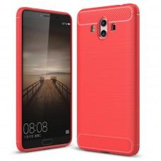 كفر هواوي مايت 10 Huawei Mate 10 مرن بال...