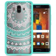 كفر هواوي مايت 10 Huawei Mate 10 ماركة ك...