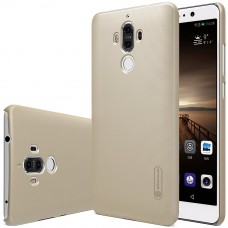 كفر هواوي مايت 9 Huawei Mate 9 ماركة نيل...