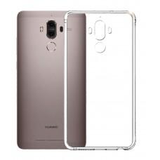 كفر هواوي مايت 9 Huawei Mate 9 ماركة افا...