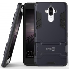 كفر هواوي مايت 9 Huawei Mate 9 ماركة كوف...