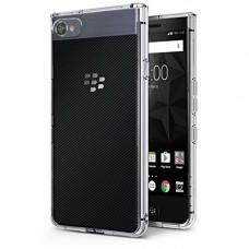 كفر بلاكبيري موشن BlackBerry Motion مارك...