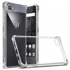 كفر بلاكبيري موشن BlackBerry Motion مرن ...