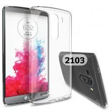 كفر ال جي جي 3 , LG G3 ماركة رينجكي Ring...
