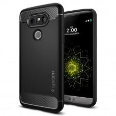 كفر ال جي جي 5 LG G5 ماركة سبايجن Spigen...