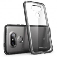 كفر ال جي جي 5 LG G5 ماركة آي-بلاسون i-B...