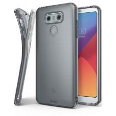 كفر ال جي جي 6 LG G6 ماركة رينجكي Ringke...