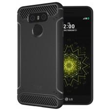 كفر ال جي جي 6 LG G6 ماركة توديا TUDIA م...