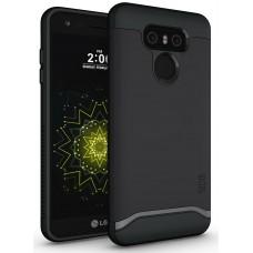 كفر ال جي جي 6 LG G6 ماركة توديا TUDIA ق...